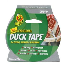 Duck Tape_C-SHUORIGINAL