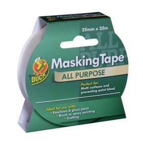 Duck Tape_C-SHUAPMT