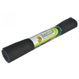 Duck Tape_SHU283934