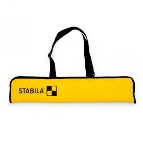 Stabila_STBBAG48