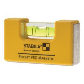 Stabila_STBPKTPRO
