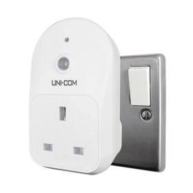 Uni-Com_UNC63346