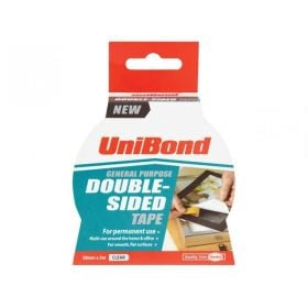Unibond_UNI1668253