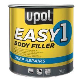 U-POL_UPOEASY