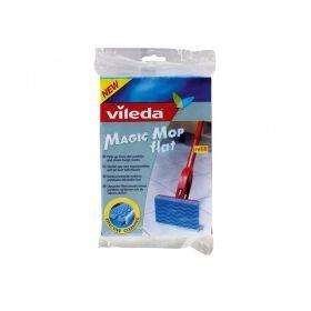 Vileda_VIL110620
