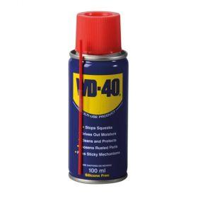 WD-40_W/D100