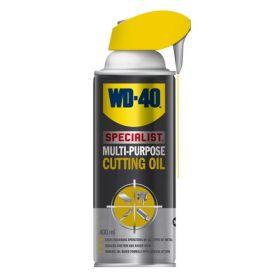 WD-40_W/D44109