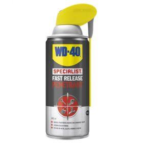 WD-40_W/D44348