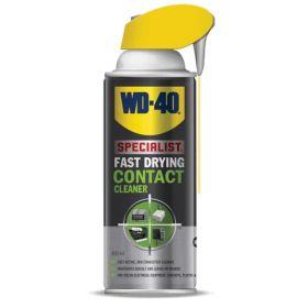 WD-40_W/D44368