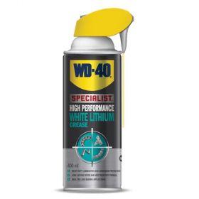 WD-40_W/D44390