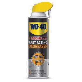 WD-40_W/D44392