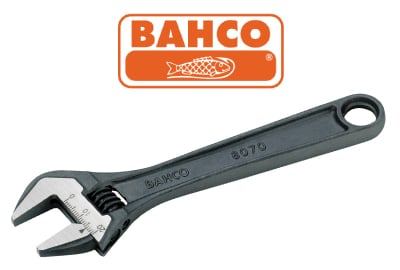 Spotlight on Bahco