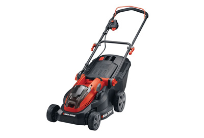 What Are the Different Kinds of Garden Power Tools?