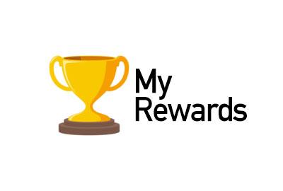 Don't waste your rewards