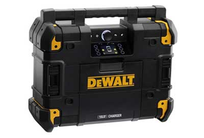 NEW DeWalt DEWST1-81079 Radio -  in stock!