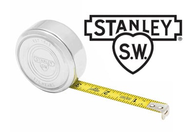 Stanley Sweetheart - 175 years of History