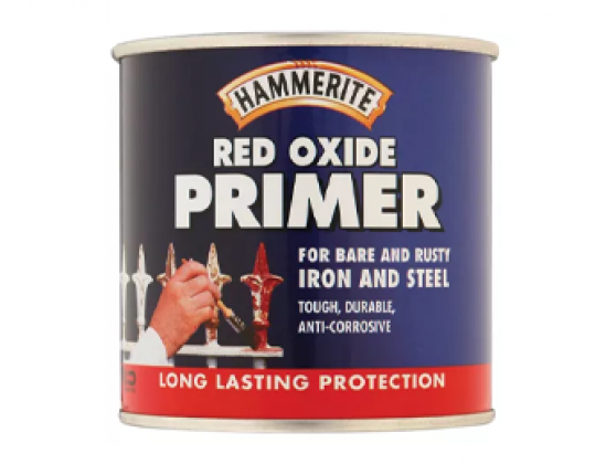 Hammerite Primers & Undercoats